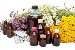 רפואה אלטרנטיבית: צמחי מרפא לטיפול בתסמונת העייפות הכרונית